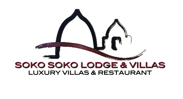 Soko Soko Lodge – Exclusive Villa in Kenya
